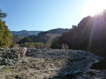 2011-12-27 okawara 033s