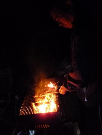 2012-03-25 西丹沢ウェルキャンプ 009s