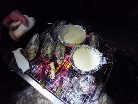 2012-03-25 西丹沢ウェルキャンプ 006s