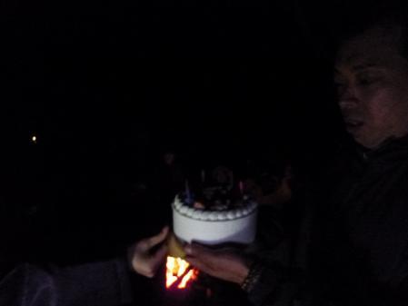 2012-03-25 西丹沢ウェルキャンプ 025s