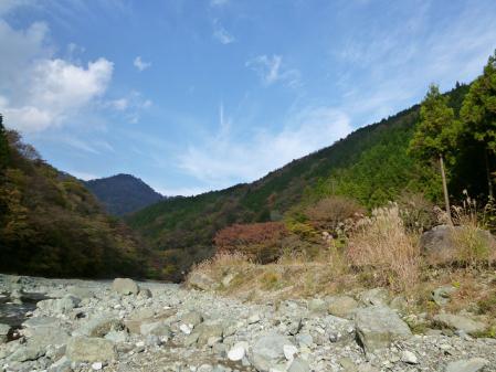 tanzawa2011113_P1010033.jpg