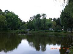 月寒公園15