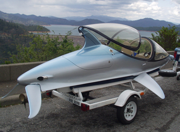 あのボート乗りたい!