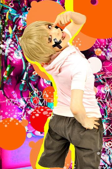 masaomi2-kako.jpg