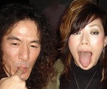 横田さん、shihoさん