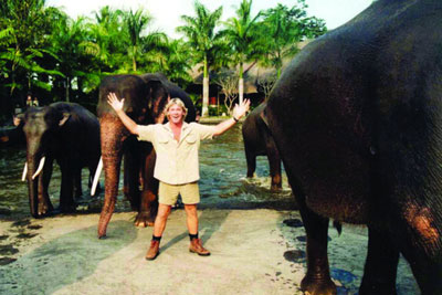 Bali-Adventur6.jpg
