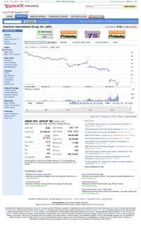AIG+Chart+-+Yahoo!+Finance_convert_20080916014223.jpg