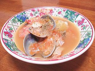 jagaimobuiyabe-su.jpg