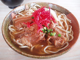 okinawasoba5.jpg