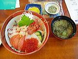 urakawa4.jpg
