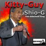 Shio-G