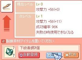 ss09080302.jpg