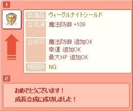 ss09082107.jpg