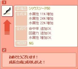 ss09082306.jpg