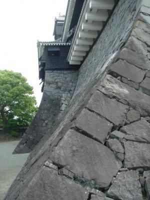 熊本城 5