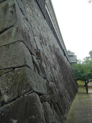 熊本城 4