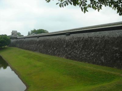 熊本城 1
