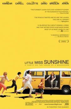 01littlemissunshine_poster.jpg