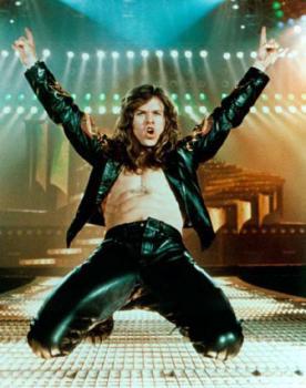 039_47599~Mark-Wahlberg-in-Rock-Star-Posters.jpg