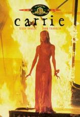 197620-20Carrie20(DVD)1.jpg