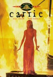 197620-20Carrie20(DVD).jpg