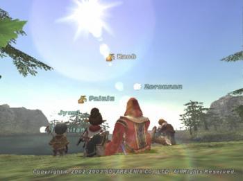 Bao031122011942a.jpg