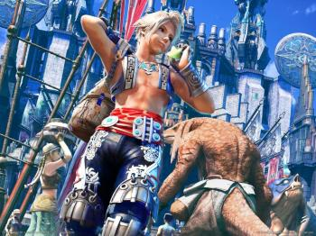 Final_Fantasy_XII_.jpg