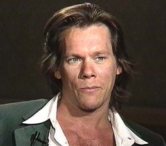 Kevin-Bacon-s-Genitals-Endangered-By-His-Dog-2.jpg