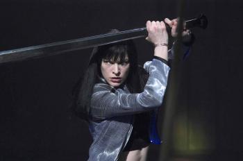 Milla_Jovovich_Ultraviolet_Promo_03.jpg