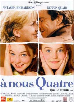 Parent_trap_(1998).jpg