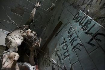 Silent_Hill_59.jpg