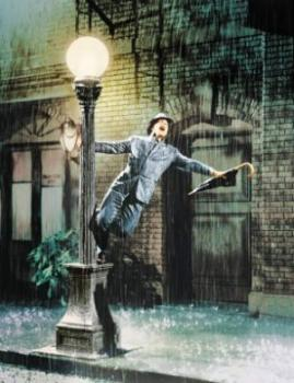 Singin---in-the-Rain.jpg