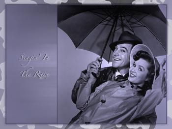Singin_in_the_rain_1024.jpg