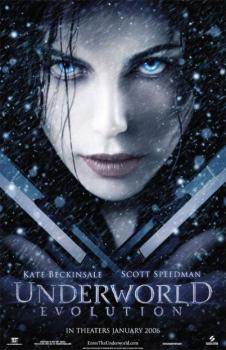 Underworld20Evolution20posterOrig.jpg