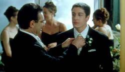 american_wedding.jpg