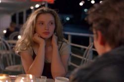 before_sunrise_09.jpg