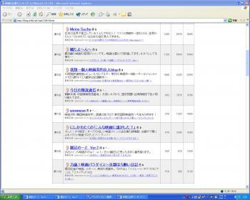 best10.jpg