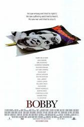 bobby23l.jpg