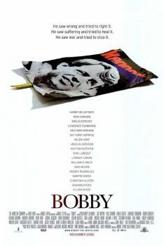 bobby2.jpg