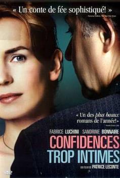confidence-trop-intimes.jpg