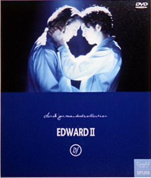 edward2.jpg