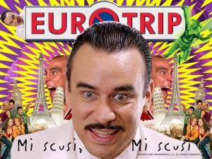 eurotrip-wallpaper-2-800.jpg