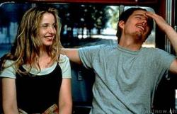 films-beforesunrise.jpg