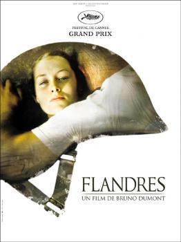 flandres-725995.jpg