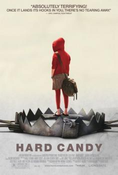 hardcandy1.jpg