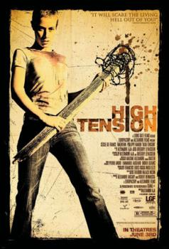 haute-tension-edition-non-censuree-pochette-avant.jpg