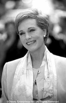 julie_andrews11.jpg