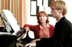 la_pianiste_5.jpg