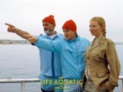 life_aquatic00.jpg