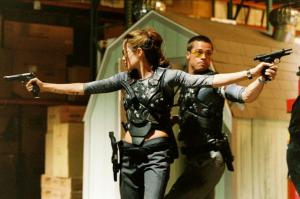 mr-and-mrs-smith-4.jpg
